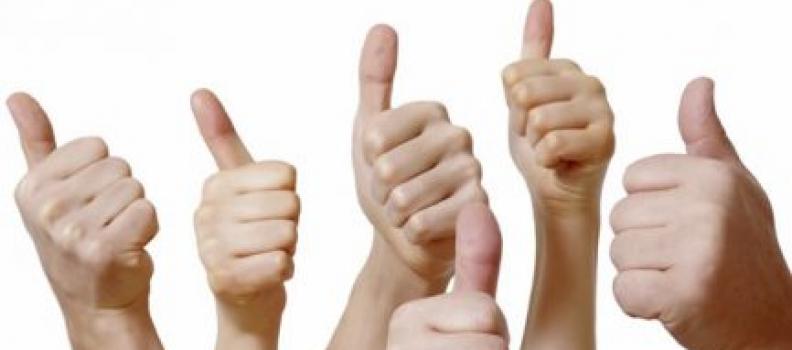 3 Raisons de soigner vos avis TripAdvisor